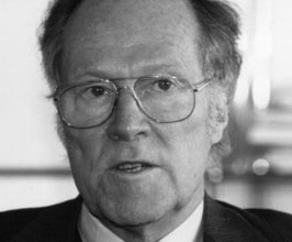 Horst-Avenarius