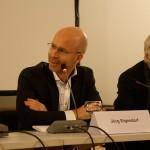 11_Joerg-Eigendorf_Journalist-Die-Welt