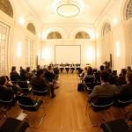 13_Podiumsdiskussion-zur-Praxis-bei-Pressereisen