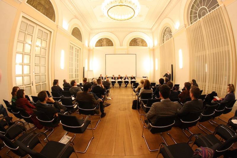 13_Podiumsdiskussion zur Praxis bei Pressereisen_web