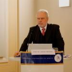 2_Prof.Bentele_Vorsitzender_DRPR