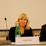 8_Katrin-Saft_Presserat