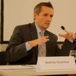 9_Matthias-Rosenthal_Deutscher-Rat-fuer-Public-Relations