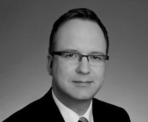 Carsten J. Diercks