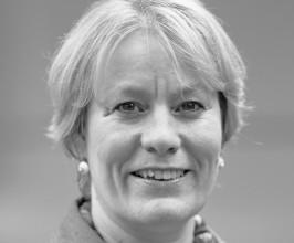 Dorothee Hutter