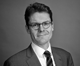 Schmedes, Hans Jörg