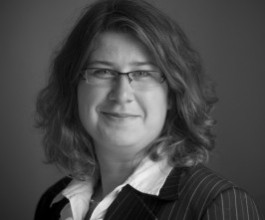Ulrike Propach