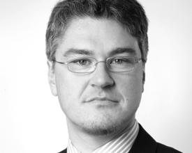 Lars Rademacher_1