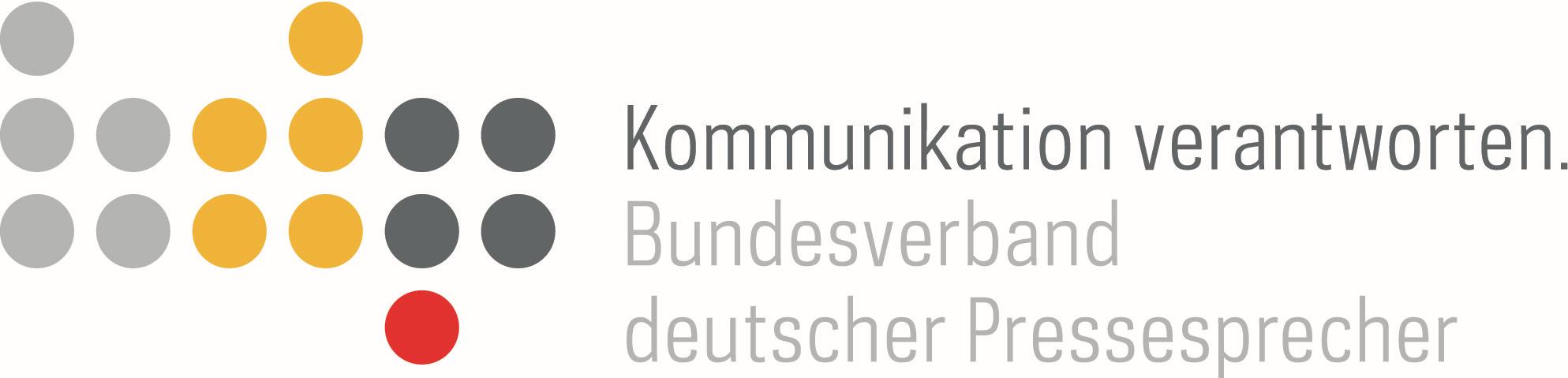 bdp_logo
