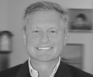 Stefan Hencke