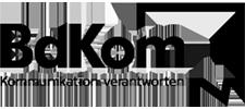 bdkom_logo